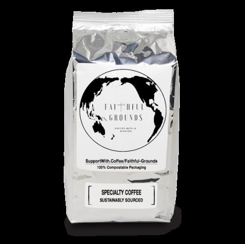 faithful-grounds-coffee